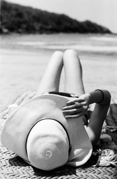 summer-beach-girls-101