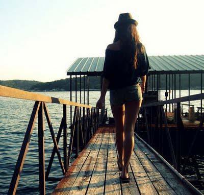 summer-beach-girls-103