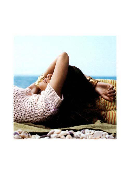 summer-beach-girls-113