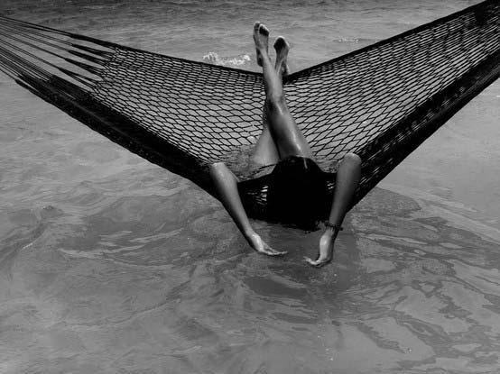 summer-beach-girls-117