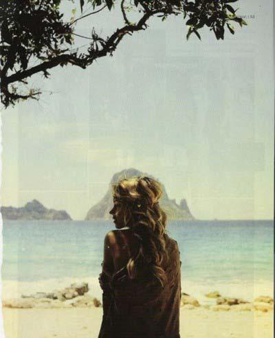 summer-beach-girls-123