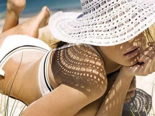 summer-beach-girls-125