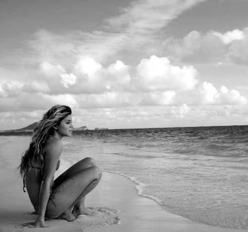 summer-beach-girls-127