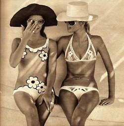 summer-beach-girls-134