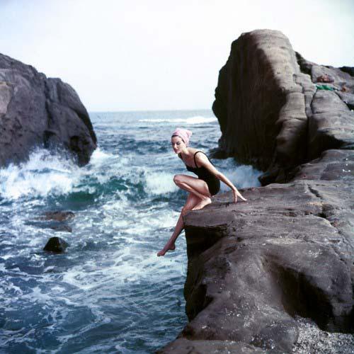 summer-beach-girls-135