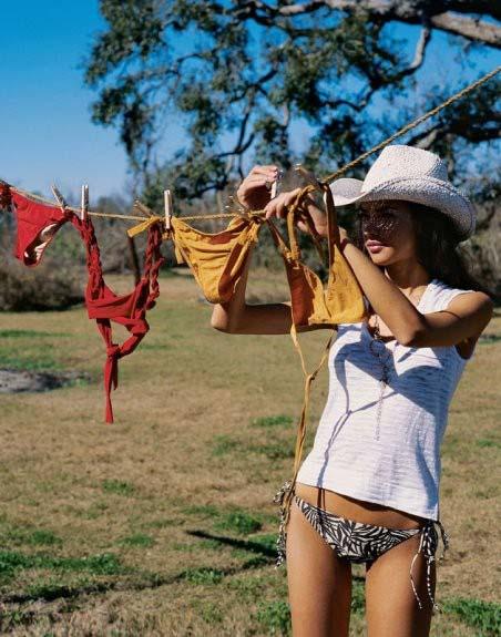 summer-beach-girls-138