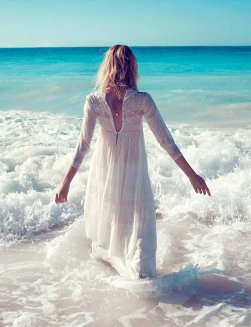 summer-beach-girls-140
