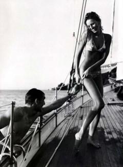 summer-beach-girls-148