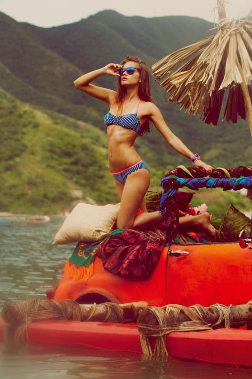 summer-beach-girls-152