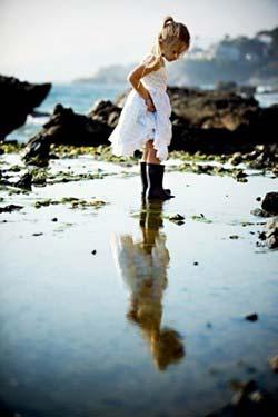summer-beach-girls-153