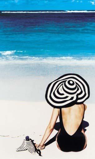 summer-beach-girls-155