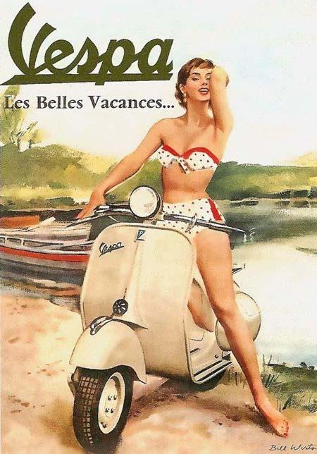 summer-beach-girls-156