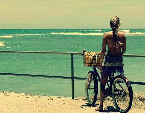summer-beach-girls-157