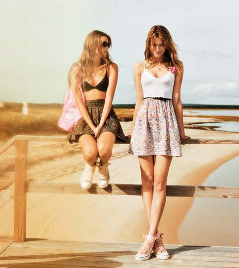 summer-beach-girls-162