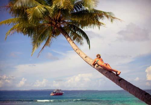 summer-beach-girls-172