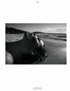 summer-beach-girls-174