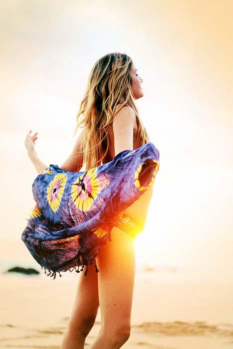 summer-beach-girls-178