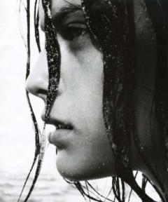 summer-beach-girls-180
