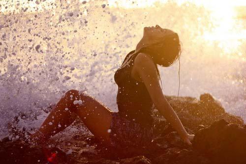 summer-beach-girls-187