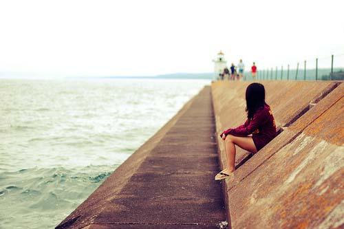 summer-beach-girls-193