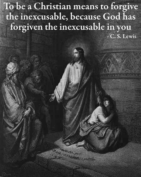 http://iheartinspiration.com/wp-content/uploads/2012/07/To-be-a-Christian-means-to-forgive-the-inexcusable-because-God-has-forgiven-the-inexcusable-in-you-.jpg