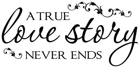 Coloring Book Pages likewise  together with Happy 5 Year Anniversary Quotes as well A True Love Story Never Ends further Birthday Poems. on 11 year anniversary cards
