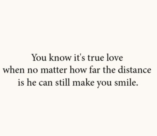 Quotes About Smile And Love Tumblr Smile Love Quotes Tumblr Cover